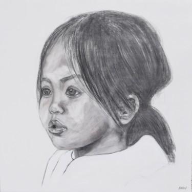 Portrait d'Ailleurs 15