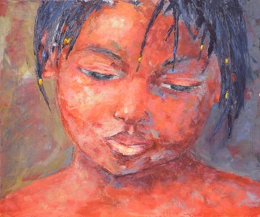 Portrait d'Ailleurs 3