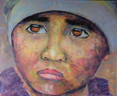 Portrait d'Ailleurs 4