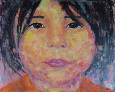 Portrait d'Ailleurs 11