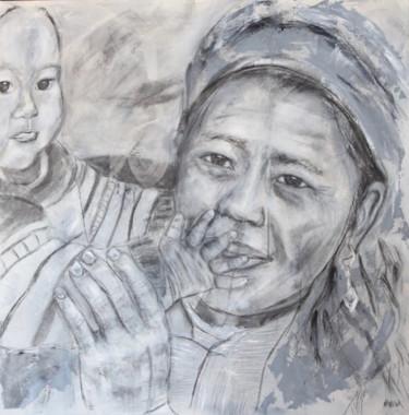 Portrait d'Ailleurs 12